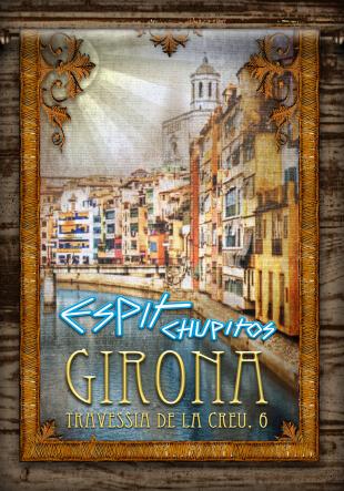 Espit Chupitos Girona